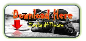 Logo Copy Watermark Zealand4Timate
